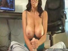 Porn: अपने से कामोत्तेजन, हस्तमैथुन