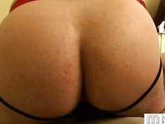 Porno: Ağır Sikişmə, Çalanşik, Anal, Gey