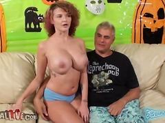 Porn: Velike Joške, Amaterji, Rdečelaska, Pornozvezde