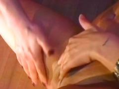 Porno: Çalanşik, Göt, Uzun Sik, Corablı