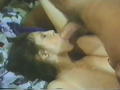 Porn: पुरानी