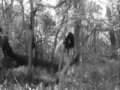 Porno: Pusmūža Sievietes, Bikini, Lieli Pupi, Lesbietes