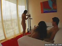 Porno: Pits Grossos, Madures, Grup De Tres, Pornstar