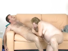 Porn: Ֆետիշ, Սիրողական, Տղաներ, Գերմանական