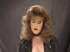 Pornići: Anal, Igračka, Masturbacija