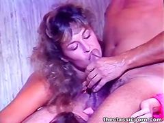 Porno: Klassik, Cılız, Uzun Sik, Içkili
