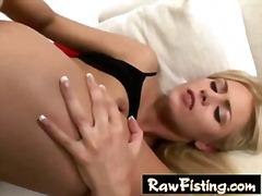 Porno: Smagais Porno, Fetišs, Anālais, Dūre Pežā