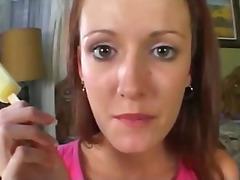 ポルノ: ハードコア, フェラチオ, ティーン, 屈辱