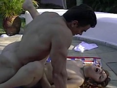Porno: Brunetky, V Prírode, Tvrdé Porno, Sučky