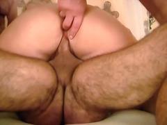 Porno: Alman, 3Nəfər, Corablı, Ağır Sikişmə