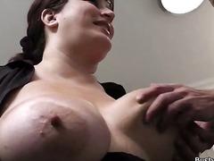 Porn: Hardcore, Rjavolaska, V Najlonkah, Fafanje