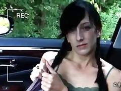 Porno: Fetiş, Bdsm