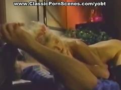 Porr: Vintage, Klassiskt, Retro, Porrstjärna