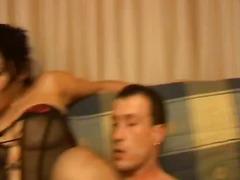 Porno: Hardcore, Nailonas, Kojinės, Oralinis Seksas