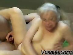 Porno: Cütlük, Yeniyetmə, Çalanşik, Yaşlı