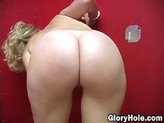 Porno: Millətlərarası, Sarışın, Divarda Deşik, Çalanşik