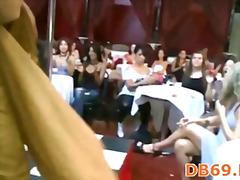 Porno: Qrup, Həvəskar, Striptiz, Ağır Sikişmə