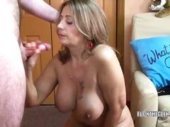 Porno: Correguda, Oral, Amateur, Madures