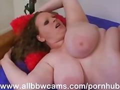 Porn: Լեսբիներ, Չաղ, Մեծ Հետույք, Չաղո