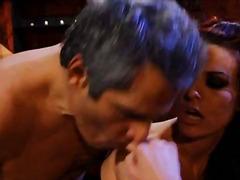 Porno: Pornoulduz, Ağır Sikişmə, Böyük Döşlər, Kürən