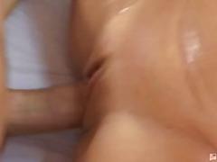 Porno: Ağır Sikişmə, Boğaza Kimi, Xalaşka, Çalanşik