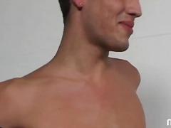 Porn: Hardcore, Fafanje, V Troje, Gej