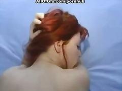 Porno: Böyük Döşlər, Evdə Çəkilmiş, Iri Döşlü, Qırmızıbaş