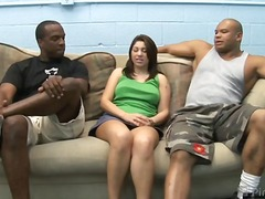Porno: Didelis Penis, Tarprasinis, Grupinis Trise, Porno Žvaigždė