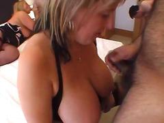 Porno: Ağır Sikişmə, Qrup, Yaşlı, Üstünə Qurtarmaq