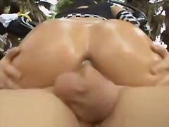 Pornići: Cumshot, Veliko Dupe, Vruće Žene, Javno