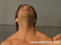 Bold: Bakla, Threesome, Malupit, Gym