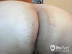 Porno: Webkamera, Solo, Me Gisht, Hardkorë