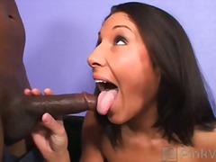 Porno: Millətlərarası, Ağır Sikişmə, Xalaşka, Çalanşik