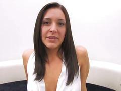 Porno: Üstünə Qurtarmaq, Pornoulduz, Lezbi, Uzun Sik