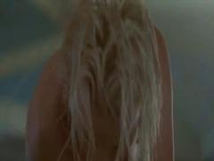 포르노: 유명인사