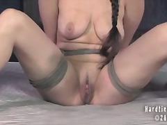 Porno: Fetiş, Kürən, Lezbi, Qəhbə