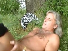 Pornići: Uspaljen, Vani, Pušenje, Prirodne Sise