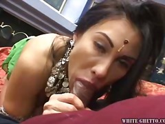 Porno: Ndër Racore, Me Lesh, Anale, Indiane