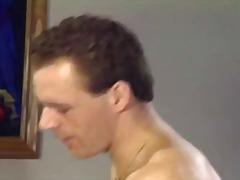 Porn: वीर्य निकालना, मजाकिया, गहरी चुदाई