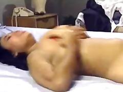 Porno: Üstünə Qurtarmaq, Məzəli, Ikiqat, Kürən