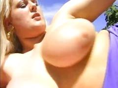 Porno: Meilutės, Natūralūs Papai, Oralinis Seksas, Oralinis