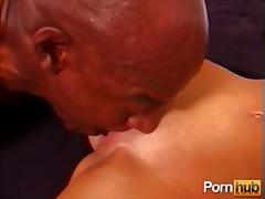 Porn: Պրծնել, Ռասաների Միջև, Անալ, Խորը Մինետ