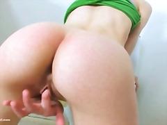 Porno: Orale, Ëmbëlsira