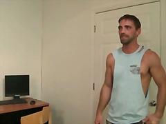 Pornići: Trougao, Zadnjica, Pušenje Kurca, Dlakave