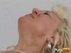 pornhub 아줌마