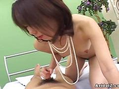 Porn: प्यारी, उन्नत वक्ष, एशियन, होटल