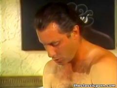 Porno: Orgasm, Penis Urias, Femei Mature, In Bucatarie