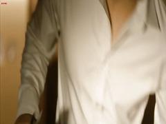 פורנו: מפורסמות, קשה, עירום
