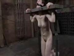 Porno: Hardkorë