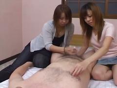 Porn: Սևահեր, Երեքով, Ճապոնական, Տղաներ
